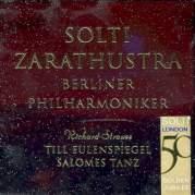 Обложка альбома Dark Matter, Музыкальный Портал α