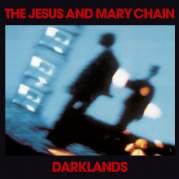 Darklands, Музыкальный Портал α