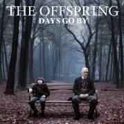 Days Go By, Музыкальный Портал α