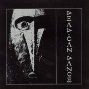 Dead Can Dance, Музыкальный Портал α