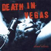 Обложка альбома Dead Elvis, Музыкальный Портал α