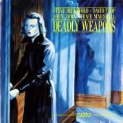 Deadly Weapons, Музыкальный Портал α