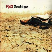 Обложка альбома Deadringer, Музыкальный Портал α