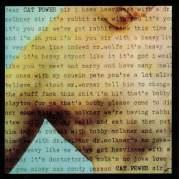 Обложка альбома Dear Sir, Музыкальный Портал α
