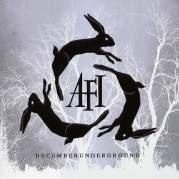 Обложка альбома decemberunderground, Музыкальный Портал α