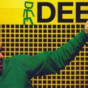 Обложка альбома Dee, Музыкальный Портал α
