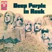 Deep Purple in Rock, Музыкальный Портал α