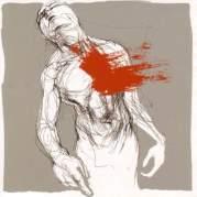 Обложка альбома Deeper the Wound, Музыкальный Портал α