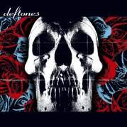 Обложка альбома Deftones, Музыкальный Портал α