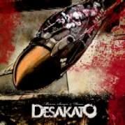 Обложка альбома Demo-lition, Музыкальный Портал α