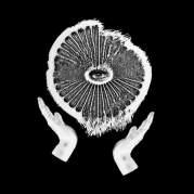 Обложка альбома Departures, Музыкальный Портал α
