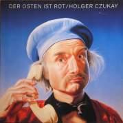 Обложка альбома Der Osten Ist Rot, Музыкальный Портал α