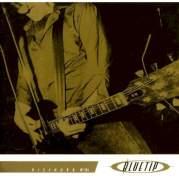Обложка альбома Desaparecido, Музыкальный Портал α