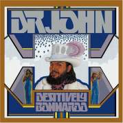 Обложка альбома Desitively Bonnaroo, Музыкальный Портал α