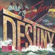 Destiny, Музыкальный Портал α