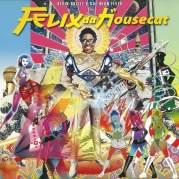 Обложка альбома Devin Dazzle and the Neon Fever, Музыкальный Портал α