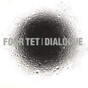 Обложка альбома Dialogue, Музыкальный Портал α