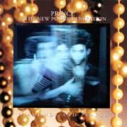 Обложка альбома Diamonds and Pearls, Музыкальный Портал α
