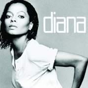 Diana, Музыкальный Портал α