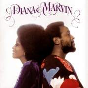 Diana & Marvin, Музыкальный Портал α
