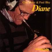 Diane, Музыкальный Портал α