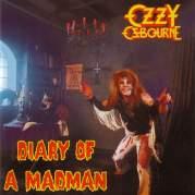 Diary of a Madman, Музыкальный Портал α