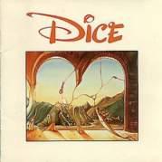 Обложка альбома Dice, Музыкальный Портал α
