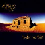 Diesel and Dust, Музыкальный Портал α