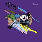 Обложка альбома Digital Shades, Volume 1, Музыкальный Портал α