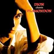Dion chante Plamondon, Музыкальный Портал α
