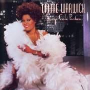 Dionne Warwick Sings Cole Porter, Музыкальный Портал α