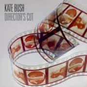 Обложка альбома Director's Cut, Музыкальный Портал α