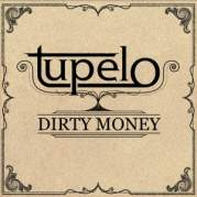 Dirty Money, Музыкальный Портал α