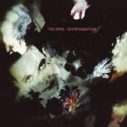 Disintegration, Музыкальный Портал α