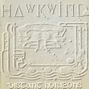 Distant Horizons, Музыкальный Портал α