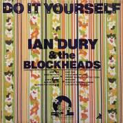 Обложка альбома Do It Yourself, Музыкальный Портал α