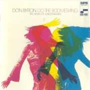 Do the Boomerang, Музыкальный Портал α