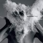 Обложка альбома Do to the Beast, Музыкальный Портал α