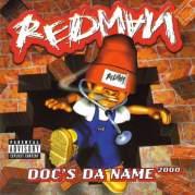 Doc's da Name 2000, Музыкальный Портал α