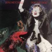Обложка альбома Dog Eat Dog, Музыкальный Портал α