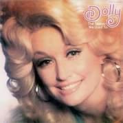 Обложка альбома Dolly: The Seeker/We Used To, Музыкальный Портал α