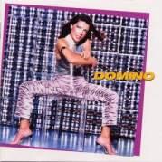 Domino, Музыкальный Портал α