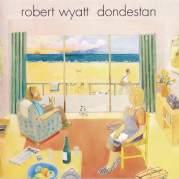 Обложка альбома Dondestan, Музыкальный Портал α
