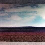 Обложка альбома 東京・京都・NY(2nd Avenue), Музыкальный Портал α