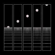 Обложка альбома Doodgewoon Tol Hansse, Музыкальный Портал α
