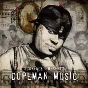 Обложка альбома Dopeman Music, Музыкальный Портал α