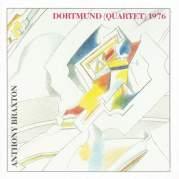 Обложка альбома Dortmund (Quartet) 1976, Музыкальный Портал α
