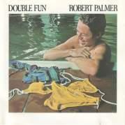 Обложка альбома Double Fun, Музыкальный Портал α