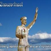Обложка альбома Doubtful Handshake, Музыкальный Портал α