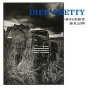 Обложка альбома Doughboy Hollow, Музыкальный Портал α